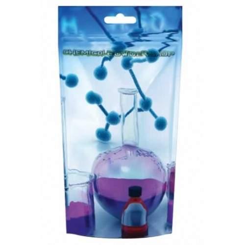 Buy S-Isomer Ketamine Online