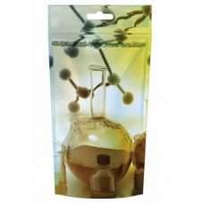 Buy O-Desmethyl-cis-tramadol online