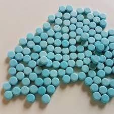 Buy Clonazolam pellets online
