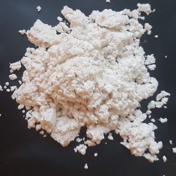 Buy 2-methyl-ap-237 online
