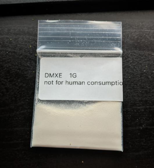Buy DMXE hydrochloride