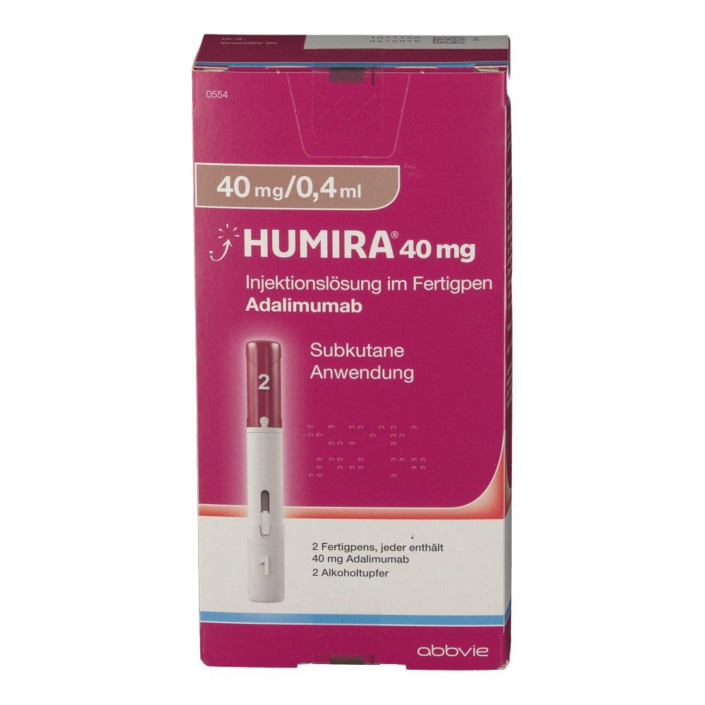 Buy Humira Online